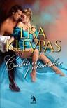 Lisa Kleypas - Csábíts el pirkadatkor [eKönyv: epub,  mobi]