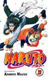 Kisimoto Maszasi - Naruto 23. - Három kívánság!!<!--span style='font-size:10px;'>(G)</span-->