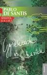 Pablo de Santis - Gyilkosok és kertek [eKönyv: epub, mobi]<!--span style='font-size:10px;'>(G)</span-->