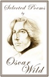 Oscar Wilde - Selected Poems of Oscar Wilde [eKönyv: epub,  mobi]