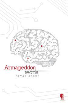 Novák Andor - Armageddon-teória