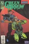 Dooley, Kevin, Aparo, Jim - Green Arrow 82. [antikvár]