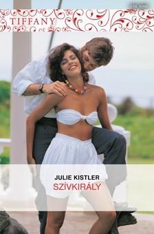 Kistler Julie - Tiffany 238. (Szívkirály) [eKönyv: epub, mobi]
