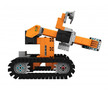 UBTECH Jimu Tankbot kit Robot játék<!--span style='font-size:10px;'>(G)</span-->