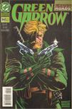 Grant, Alan, Aparo, Jim - Green Arrow 84. [antikvár]
