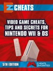 Mistress The Cheat - Nintendo Wii & DS [eKönyv: epub,  mobi]