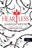 Marissa Meyer - Heartless - Szívtelen<!--span style='font-size:10px;'>(G)</span-->