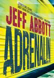 Jeff Abbott - Adrenalin #