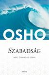 OSHO - Szabadság - Merj önmagad lenni [eKönyv: epub, mobi]<!--span style='font-size:10px;'>(G)</span-->