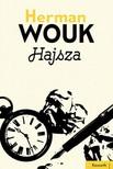 Herman Wouk - Hajsza [eKönyv: epub, mobi]<!--span style='font-size:10px;'>(G)</span-->