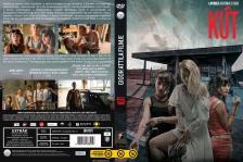 Gigor Attila - KÚT DVD