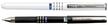 LNB3049 - Linc AXO<!--span style='font-size:10px;'>(G)</span-->