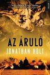 Jonathan Holt - Az áruló [eKönyv: epub, mobi]