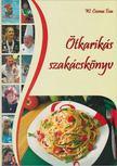 W. CSOMA ÉVA - Ötkarikás szakácskönyv [antikvár]
