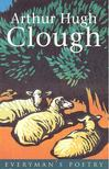 CLOUGH, ARTHUR HUGH - Selected Poems [antikvár]
