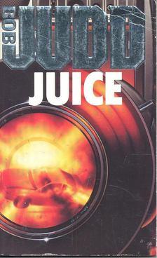 JUDO, BOB - Juice [antikvár]