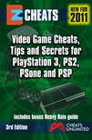 Mistress The Cheat - PlayStation - Video game cheats tips and secrets for playstation 3 , PS2 , PSone , and PSP [eKönyv: epub, mobi]