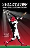 Maloni Mike - Shortstop [eKönyv: epub,  mobi]