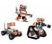 UBTECH AstroBot kit Robot játék