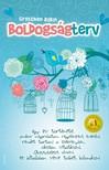 Gretchen Rubin - Boldogságterv [eKönyv: epub, mobi]<!--span style='font-size:10px;'>(G)</span-->