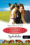 Lauren Brooke - Szabadulás (Heartland 3.)<!--span style='font-size:10px;'>(G)</span-->