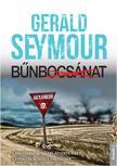 Gerald Seymour - BŰNBOCSÁNAT