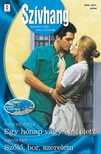Joanna Neil Fiona McArthur, - Szívhang 500-501. (Egy hónap vagy egy élet?; Szőlő,  bor,  szerelem ) [eKönyv: epub,  mobi]