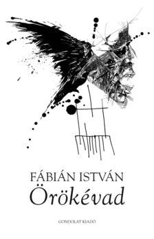 Fábián István - Örökévad