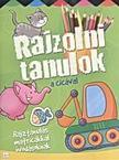 Joanna Kuryjak - Rajzolni tanulok a cicával<!--span style='font-size:10px;'>(G)</span-->