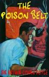 Arthur Conan Doyle - The Poison Belt [eKönyv: epub,  mobi]