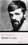 D. H. Lawrence - Women in Love [eKönyv: epub,  mobi]