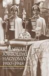 ROMSICS IGNÁC - A magyar jobboldali hagyomány, 1900-1948 [eKönyv: epub, mobi]<!--span style='font-size:10px;'>(G)</span-->