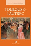 - Toulouse-Lautrec [eKönyv: epub, mobi]