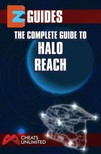 Mistress The Cheat - The Complete Guide To Halo Reach [eKönyv: epub,  mobi]
