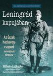 Wilhelm Lübbecke - Leningrád kapujában<!--span style='font-size:10px;'>(G)</span-->