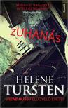 Helene Tursten - ZUHANÁS