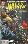 Dixon, Chuck, Damaggio, Rodolfo - Green Arrow 108. [antikvár]