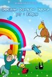 House My Ebook Publishing - Immagine Dizionario Inglese per i Bambini [eKönyv: epub,  mobi]