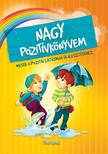 Szeghy Karolina - Nagy pozitívkönyvem<!--span style='font-size:10px;'>(G)</span-->