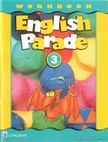 English Parade 3 Workbook [antikvár]