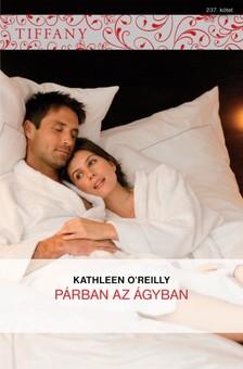 OReilly Kathleen - Tiffany 237. (Párban az ágyban) [eKönyv: epub, mobi]