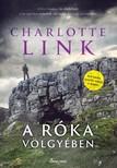 Charlotte Link - A róka völgyében [eKönyv: epub, mobi]<!--span style='font-size:10px;'>(G)</span-->