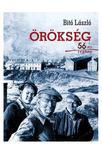 Bitó László - Örökség - 56--os regény