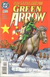 Dixon, Chuck, Damaggio, Rodolfo - Green Arrow 112. [antikvár]