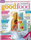 . - Good Food V. évfolyam 2. szám - 2016. FEBRUÁR