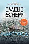 Schepp, Emelie - Narcotica<!--span style='font-size:10px;'>(G)</span-->