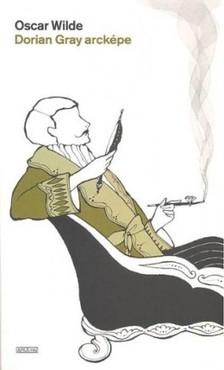 Oscar Wilde - Dorian Gray arcképe [eKönyv: epub, mobi]