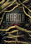 AGUIRRE, ANN - Horda  (Razorland trilógia 3. kötet)<!--span style='font-size:10px;'>(G)</span-->