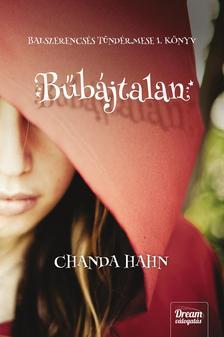 Chanda Hahn - Bűbájtalan