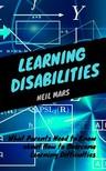 Mars Neil - Learning Disabilities [eKönyv: epub, mobi]
